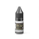 Wick Liquor - Boulevard Shattered E-liquid 20mg Salt Nic